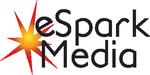 eSpark Media