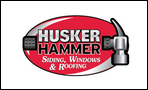Husker Hammer Siding, Windows, & Roofing