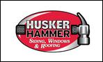 Husker Hammer Siding, Windows, & Roofing
