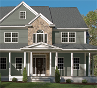 Gallery Image mastic_siding.png