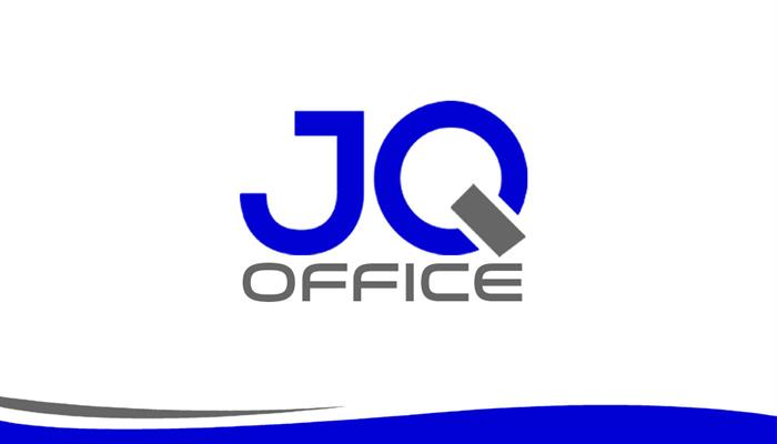 JQ Office Equipment