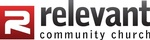 Relevant Community Church