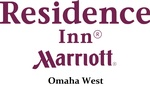 Residence Inn Omaha West