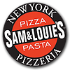 Sam & Louie's Pizzeria