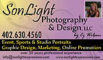 SonLight Photography & Design
