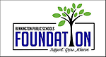 Bennington Public Schools Foundation