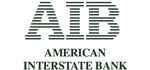 American Interstate Bank - Maple Branch