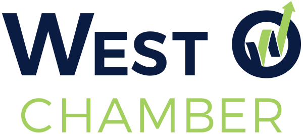 West O Chamber