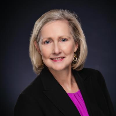 Kathy Herrera