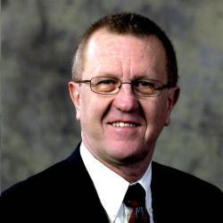 Mark Ellsworth