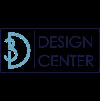 3D Design Center Open House