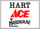 Hart Ace Hardware
