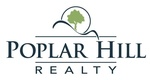 Poplar Hill Realty