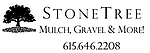 StoneTree Mulch, Gravel & More, Inc