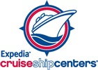 Expedia Cruiseshipcenters, Nashville West