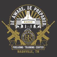 Royal Range USA LLC - Nashville