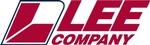Lee Company