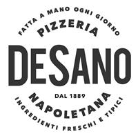DeSano Pizzeria Napoletana - Nashville