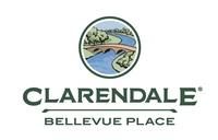 Clarendale at Bellevue Place