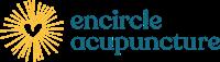 Encircle Acupuncture - Nashville