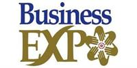 Christian Business Expo & Tradeshow hosted by CBL Roundtable and the TNCCC