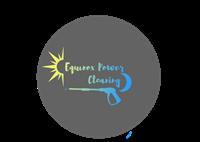Equinox Power Cleaning - Nashville