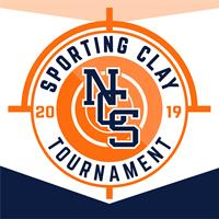 NCS Sporting Clay Tournament
