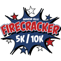 Firecracker 5K/10K Run