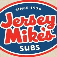 Jersey Mike's Ribbon Cutting