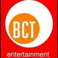 Ribbon Cutting BCT Entertainment