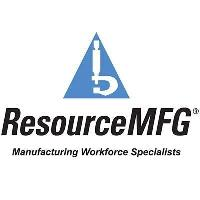 Ribbon Cutting Resource MFG