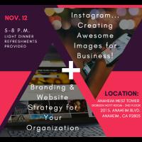 Free Social Media Marketing Seminar