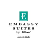 Embassy Suites Anaheim South - GARDEN GROVE