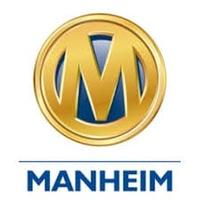 Manheim California/Cox Automotive