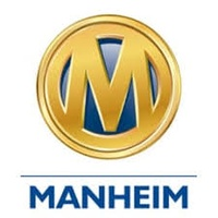 Manheim California/Cox Automotive