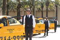 Yellow Cab of Greater Orange County