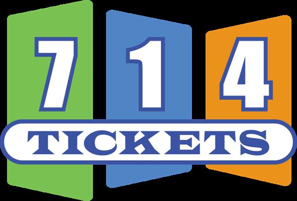 714Tickets