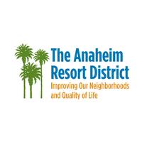 SOAR, Support Our Anaheim Resort