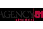 Agency 51 Advertising & Digital Marketing