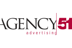 Agency 51 Advertising & Digital Marketing