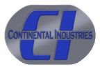 Continental Industries
