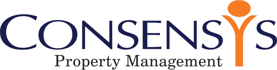 Consensys Property Management, Inc.