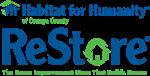 Habitat for Humanity of Orange County ReStore