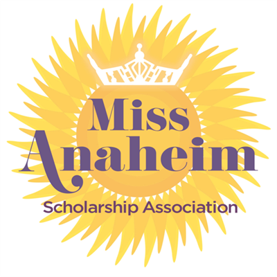 Miss Anaheim Scholarship Association