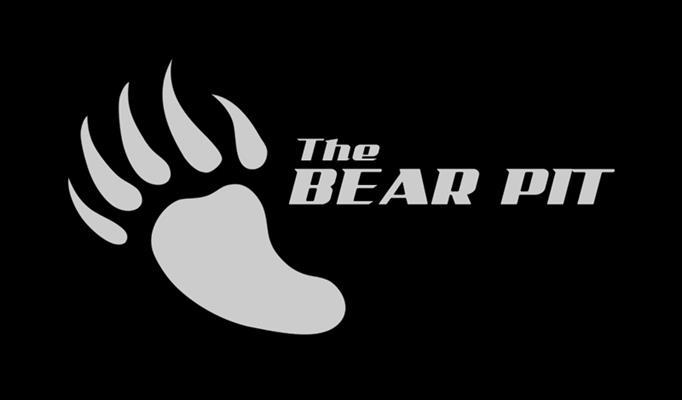 Bear Pit Inc.
