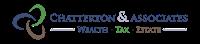 Chatterton & Associates