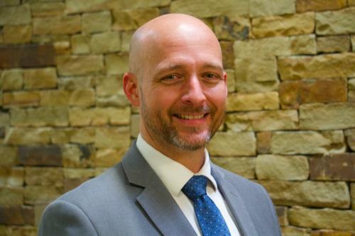 David Hilliard, EA, NTPI Fellow