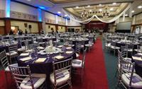 Gallery Image Ballroom_wedding.jpg