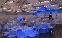Gallery Image Festhalle_Wedding.jpg