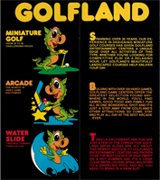 Gallery Image Golfland.PNG